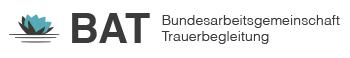 BAT – Bundesarbeitsgemeinschaft Trauerbegleitung