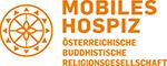 Mobiles Hospiz - Östereichische Buddhistische Religionsgesellschaft
