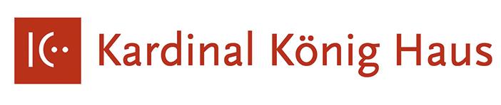 Logo Kardinal König Haus